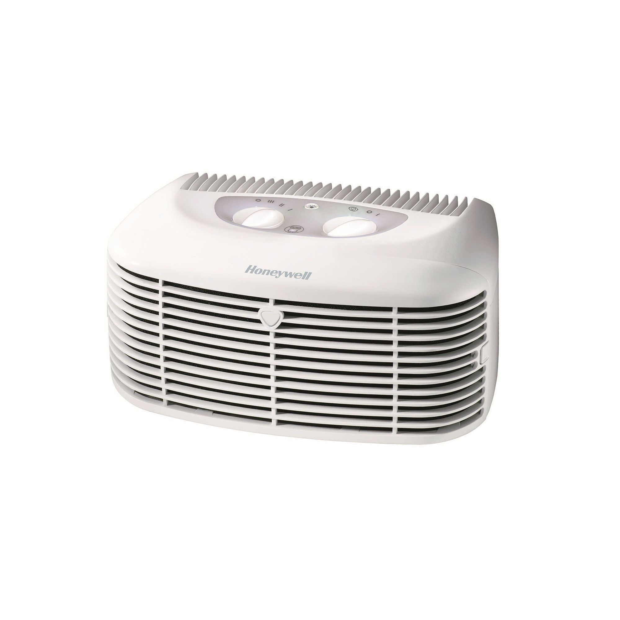 Honeywell Air Purifier, White (With images) Honeywell