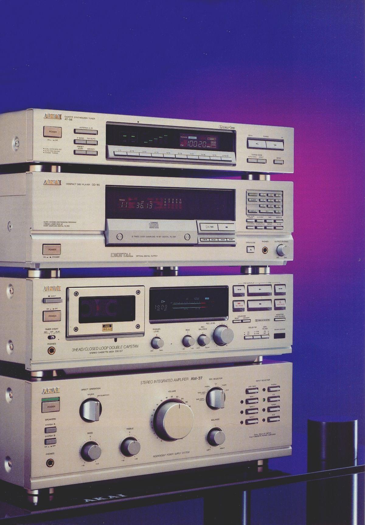 Speaker Cooler On Pinterest Decimal Electronics And Speakers