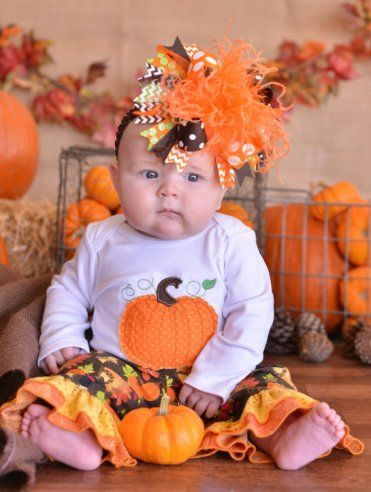 babyouts.com baby thanksgiving outfits (13) #babyoutfits