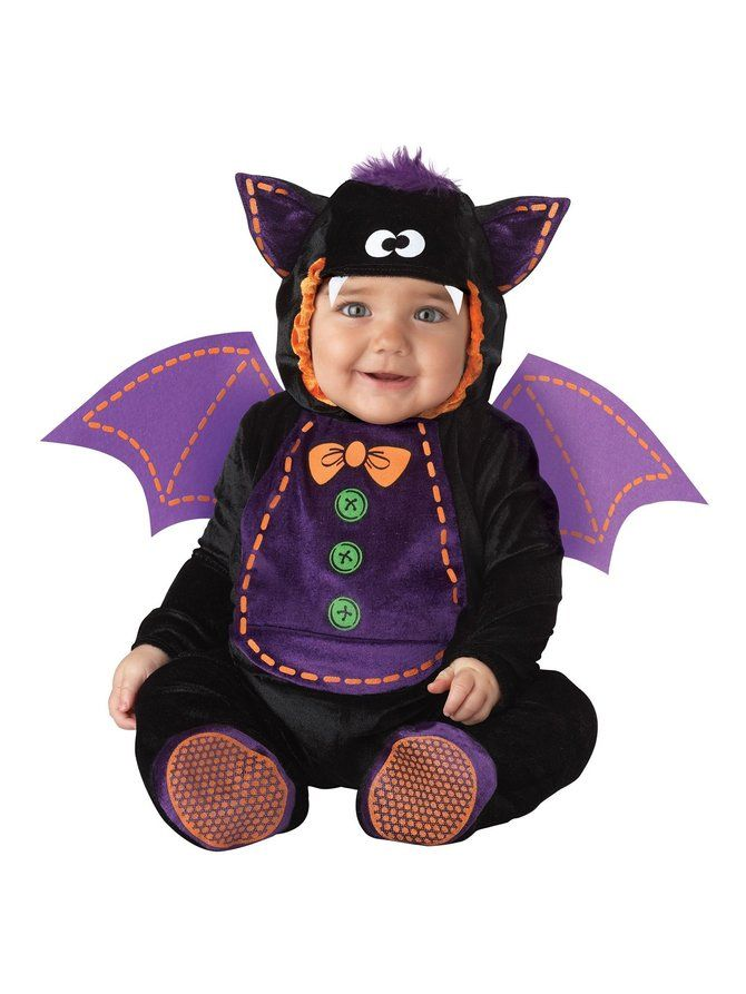 86c1df112c7 5 Most Wanted Halloween Beanie Babies Costumes   What To Consider ...