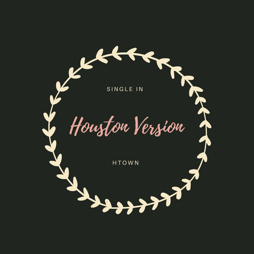 Single In The City:Houston Version New Blog On Getting Help With Your Resume  #