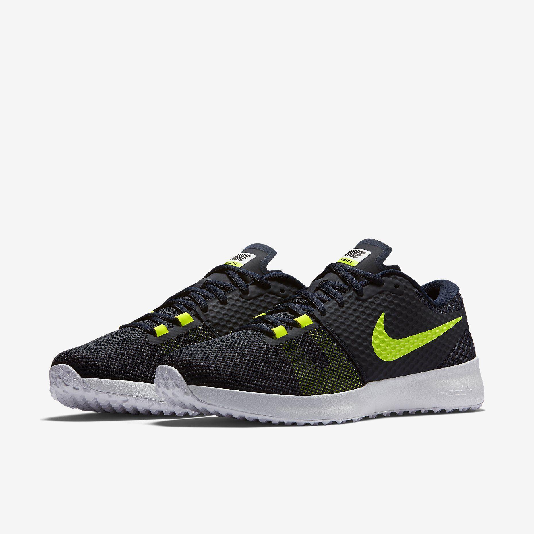 new style 11e10 d4b90 ... black ecc4f 479b2  inexpensive nike zoom speed trainer 2 mens training  shoe. nike store 30feb 747c8