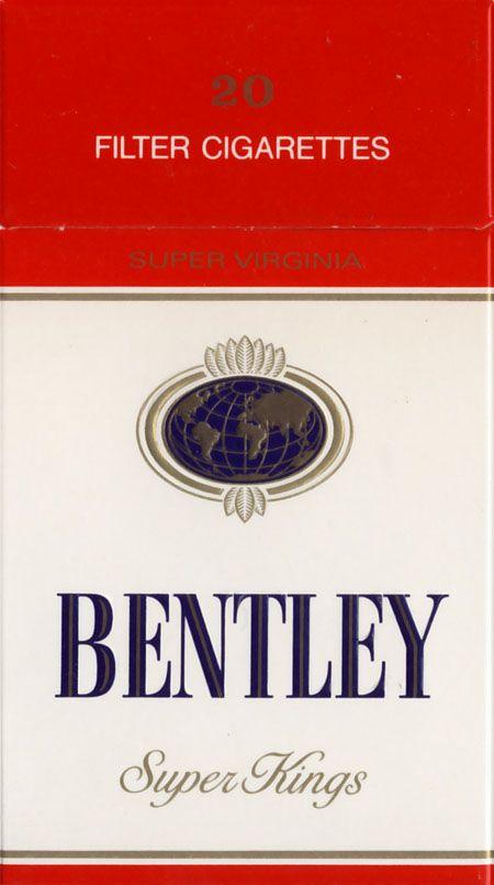 Peter Stuyvesant cigarettes buy California