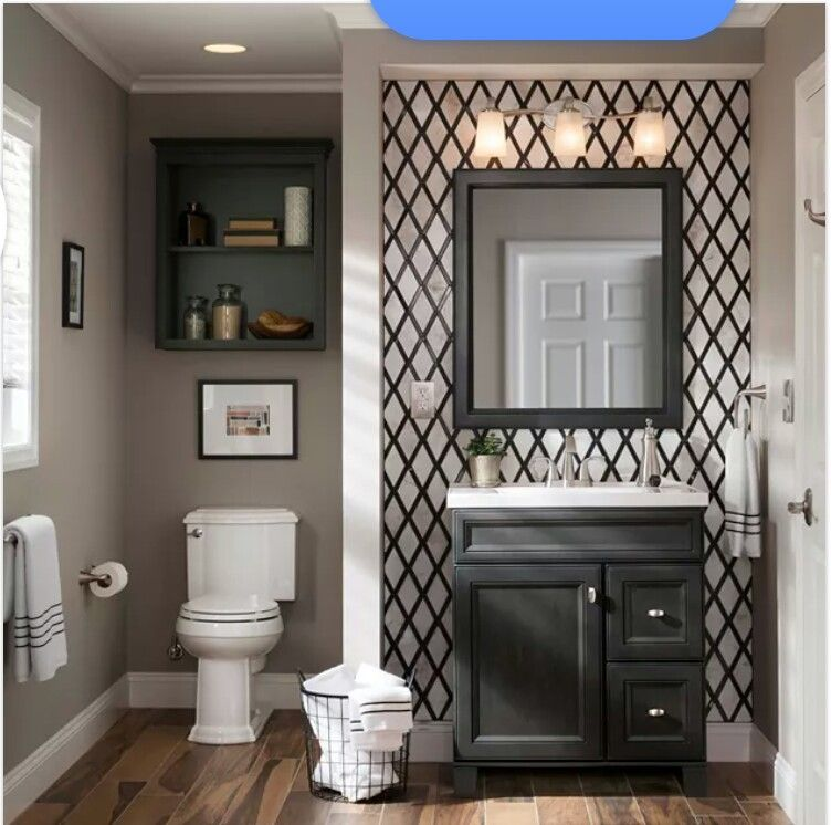 26++ Bathroom cabinet design software model