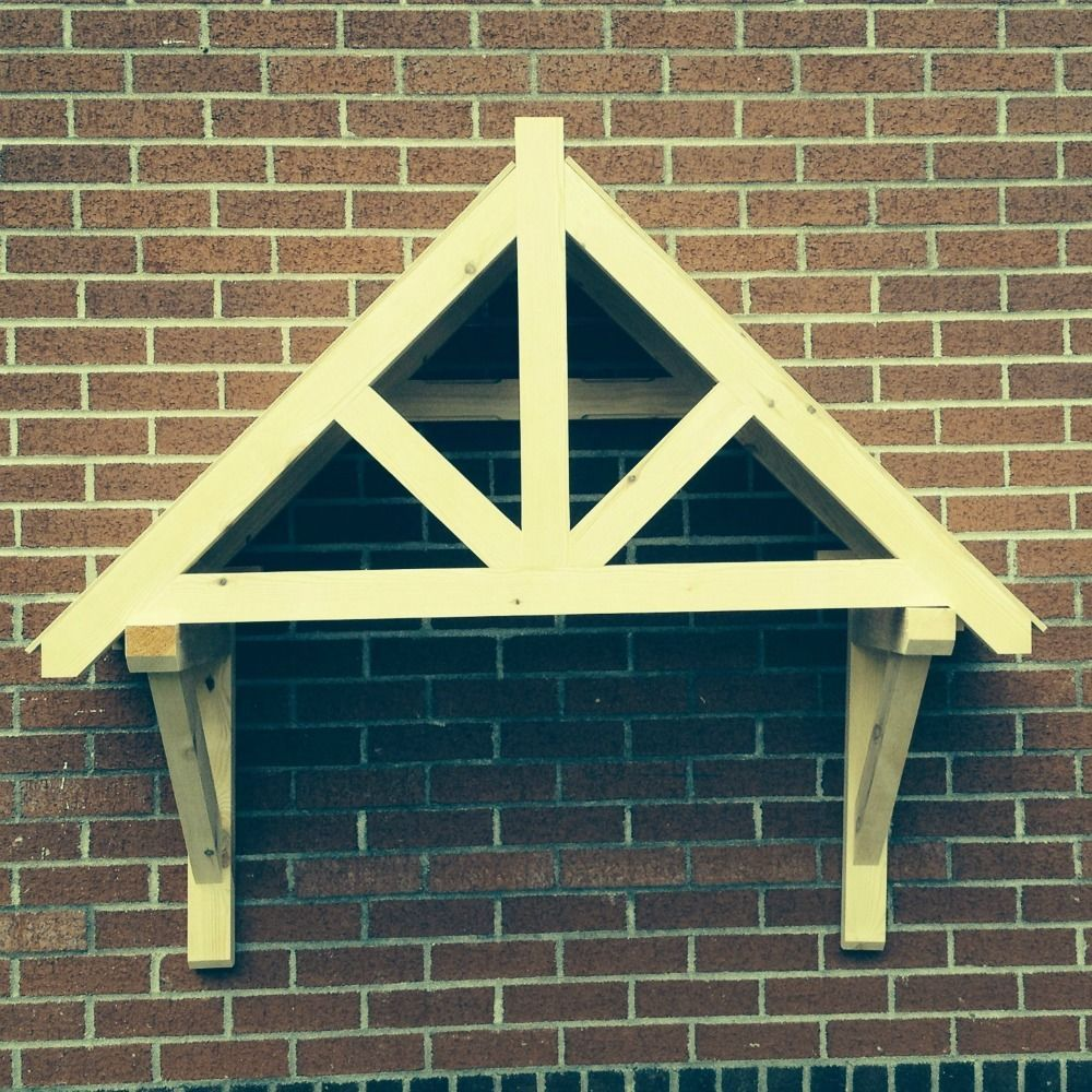 Wooden Door Canopy Porch Timber Door Canopies By George Woods Kingsbridge Door Canopy Plans Wooden Canopy Front Door Canopy