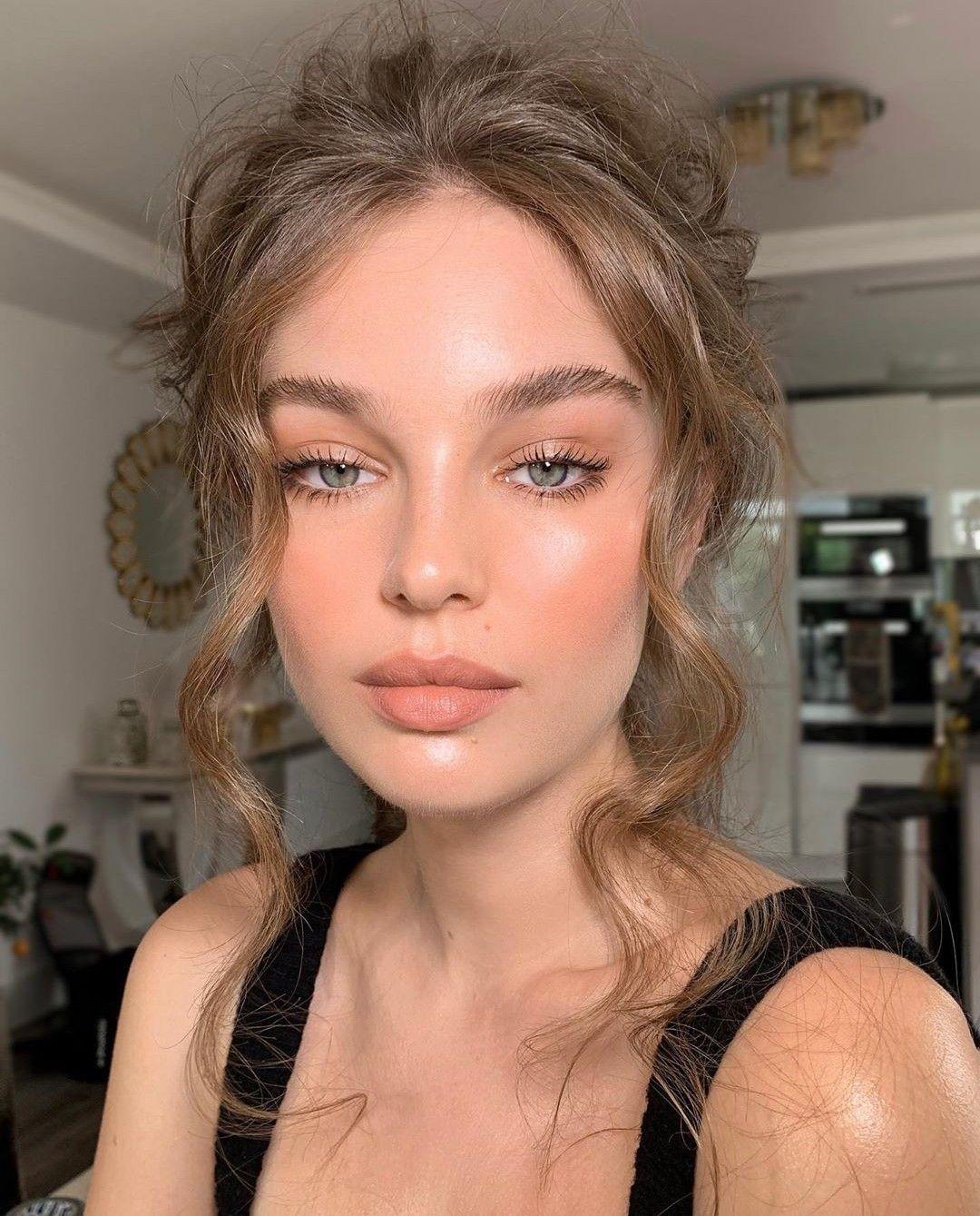 Ana Paula Leme pin de ana paula leme em favorito em 2019   maquiagem beleza