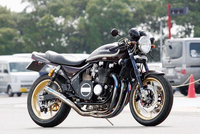 Pin on Fotos de Motos
