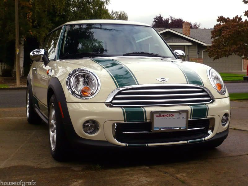 97 best the Art of Mini Coopers images on Pinterest  Mini coopers