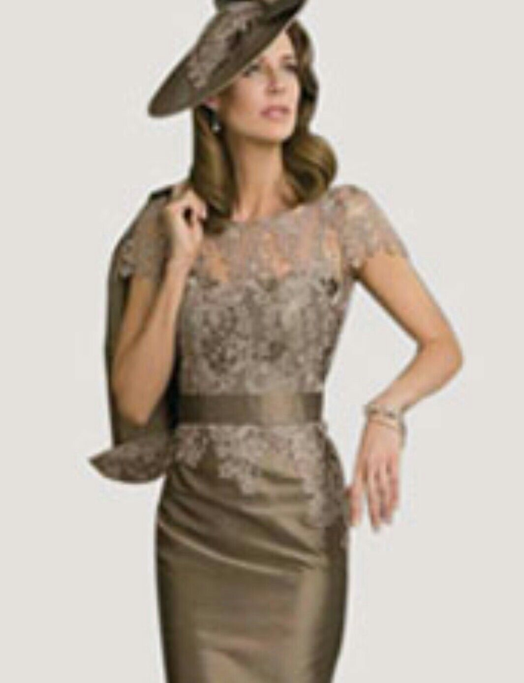 Pin By Debbie Lute On Mother Of The Bride Dresses Mother Of The Groom Suits Bride Dress Patterns Bride Clothes