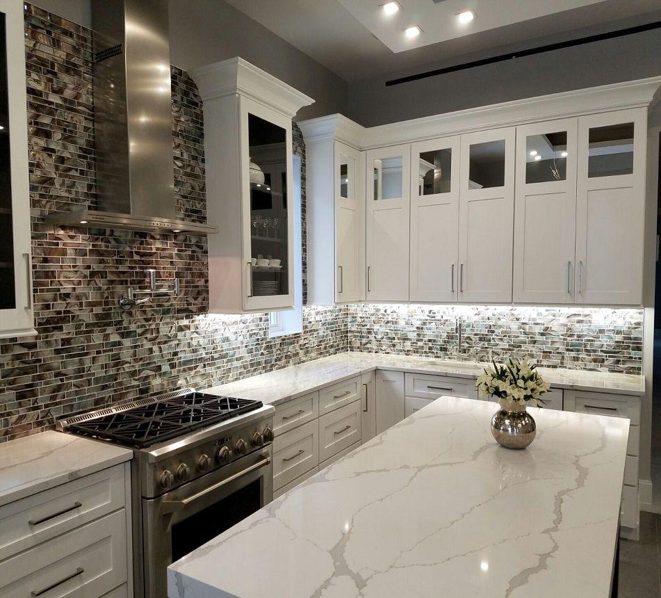 20 Granite Countertops Monroe Ny Kitchen Island Countertop Ideas Check More At Http