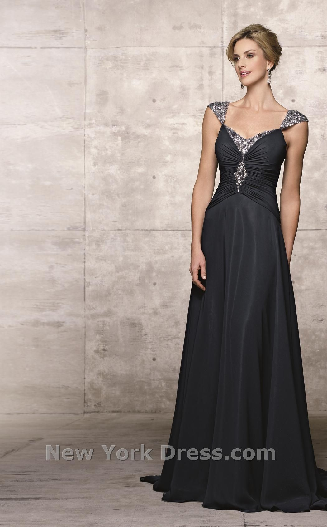 Alyce 29421 dress newyorkdress dresses pinterest fancy alyce 29421 dress newyorkdress ombrellifo Gallery