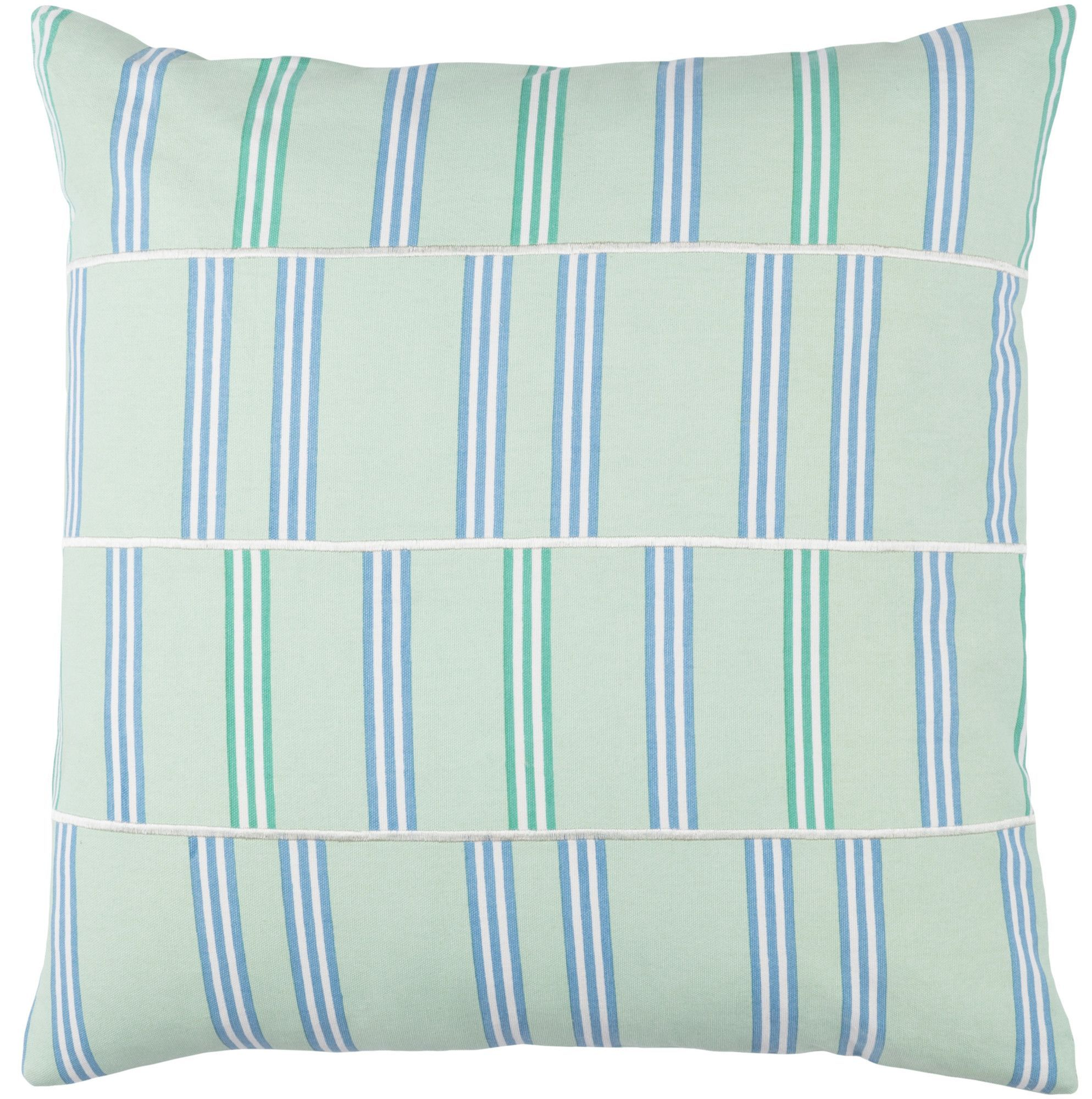 Lina cotton pillow cover products pinterest decorative throws
