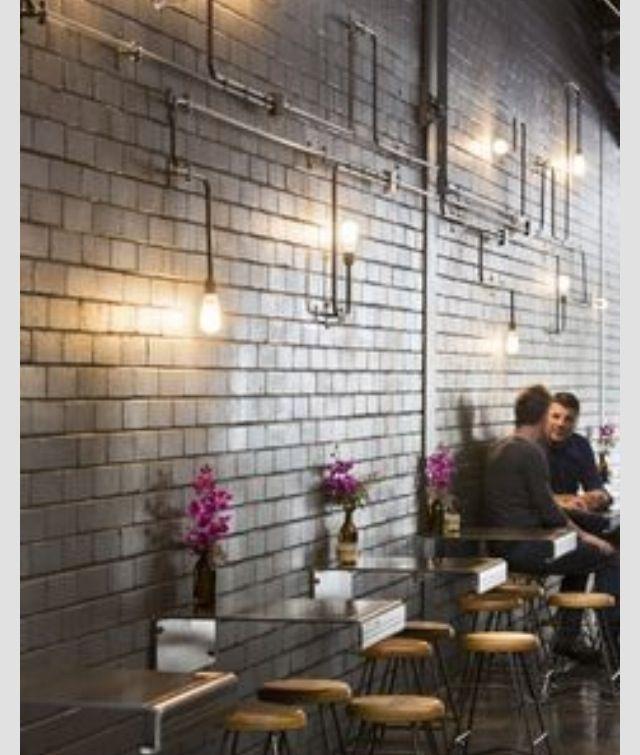 cafedecor kafe dekor - Black Cafe Decor