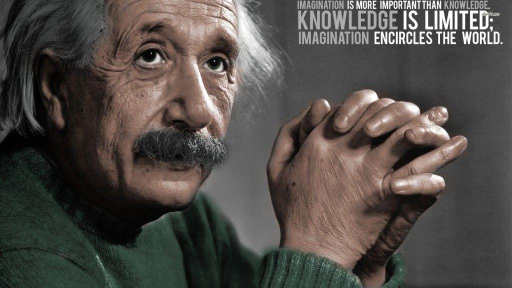 lettre-d-Albert-Einstein