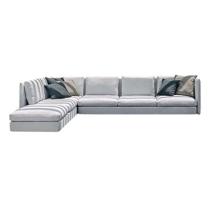 Outdoor Furniture Inspiration, Sectional Sofas, Outdoor Seating, Poufs,  Armchairs, Upholstery, Living Spaces, Couches, Furniture Reupholstery