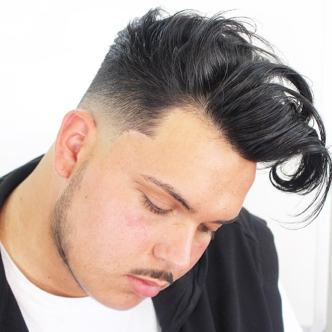 Mens cool haircuts menus hairstyles