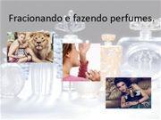 Buzzero.com - Ensinar