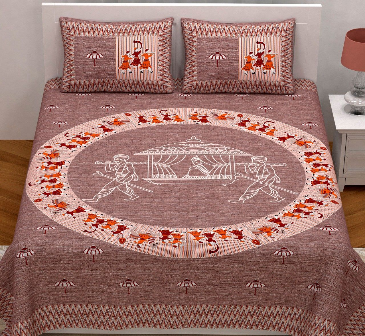 Pin On Bedroom Decors