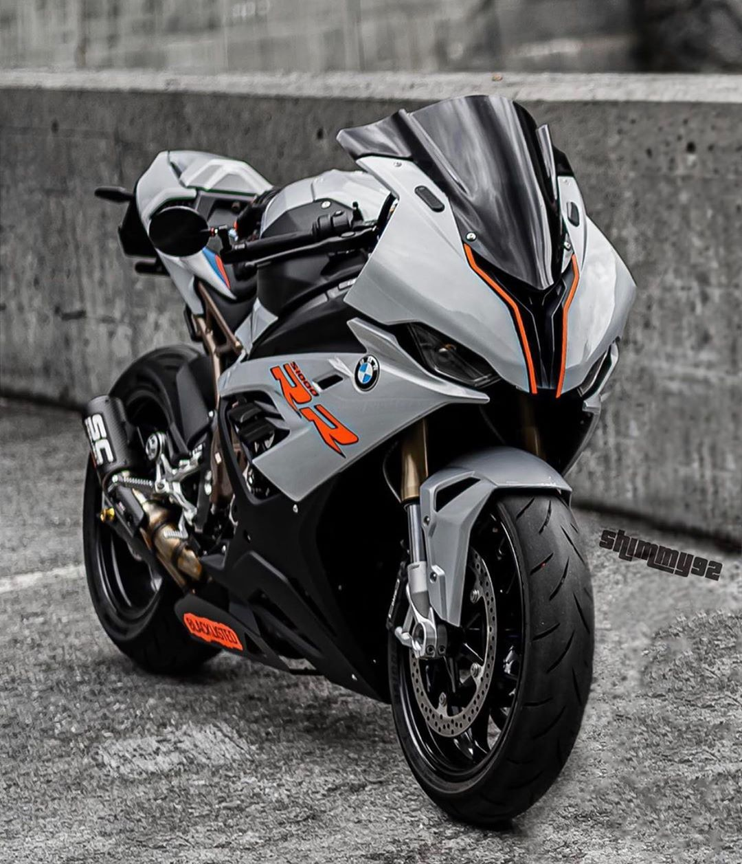 11 3k Likes 39 Comments Bikers Of Instagram Bikersofinstagram On Instagram Color Combo On Point In 2020 Sports Bikes Motorcycles Super Bikes Upcoming Cars