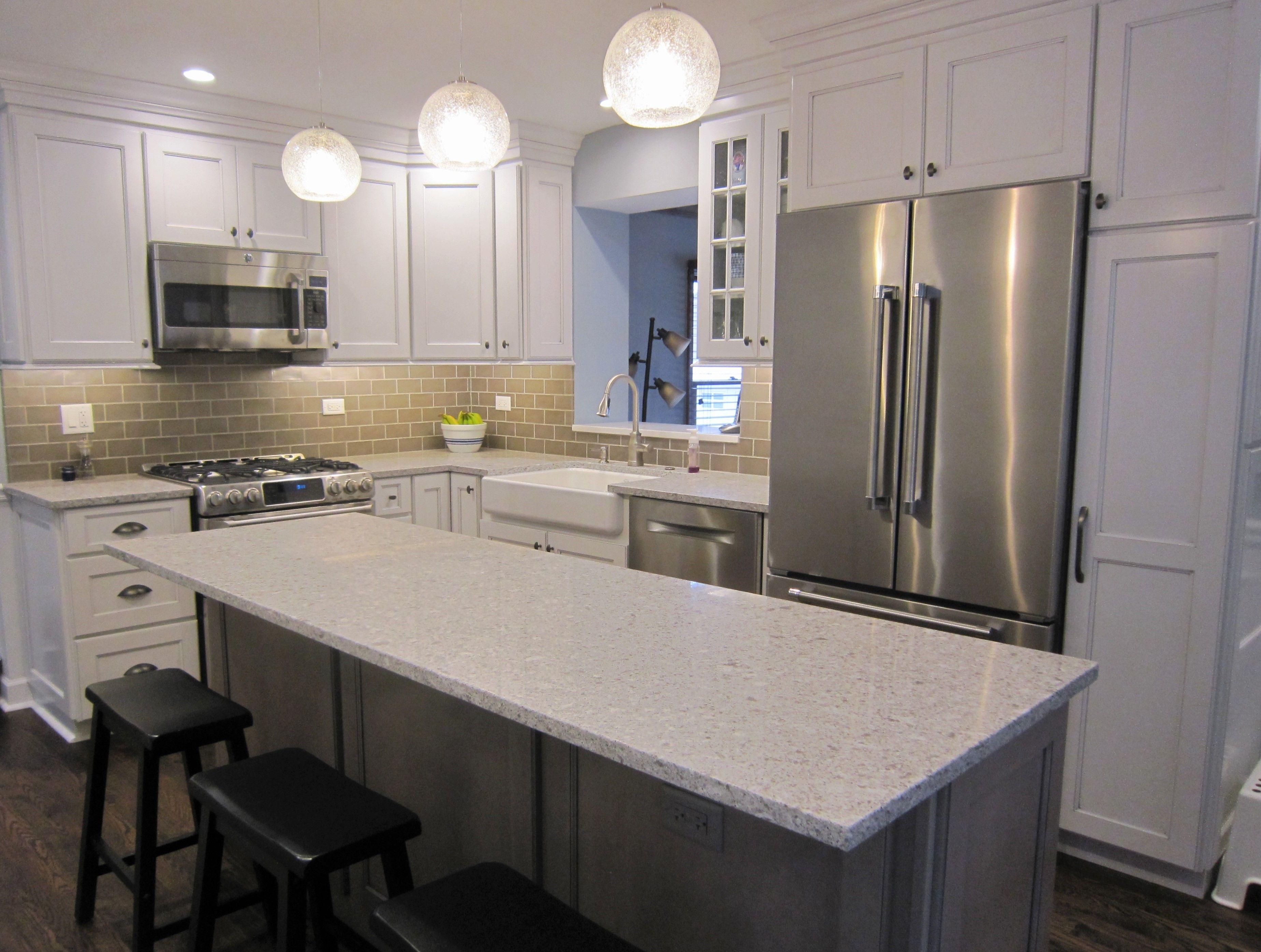 Kitchen Remodel By Premier Design Cabinets Tile Kitchen Remodel Premier Designs Cabinetry