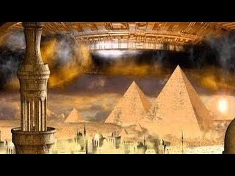 puma punku youtube ancient aliens