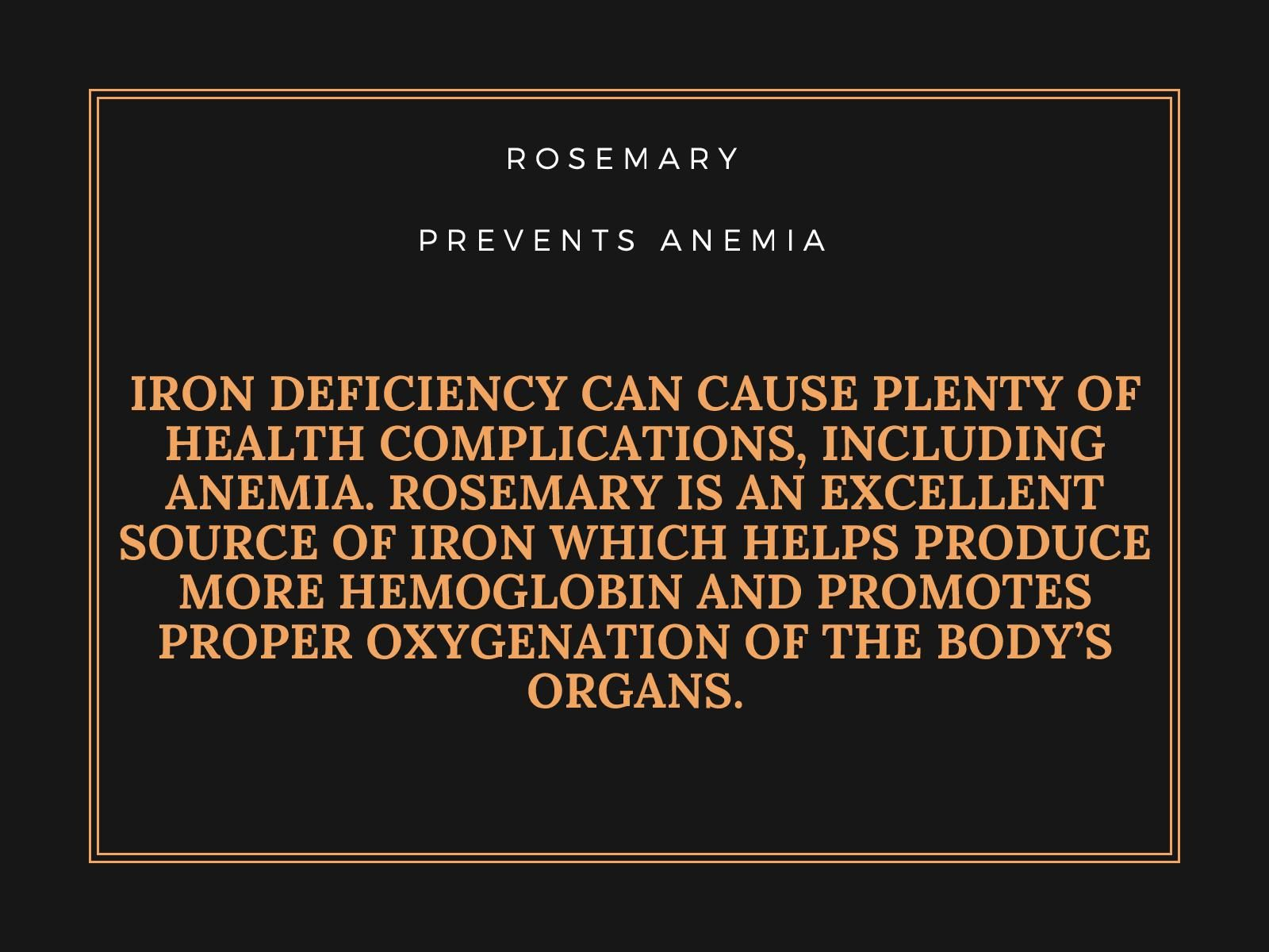 Rosemary History Nutrition Facts Health Benefits Side Effects And Fun Facts Sage Herb Health Benefits Health