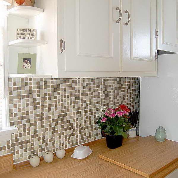 self adhesive wall tiles for bathroom  google search
