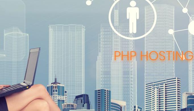PHP Hosting UK Web hosting, Free web hosting, Hosting