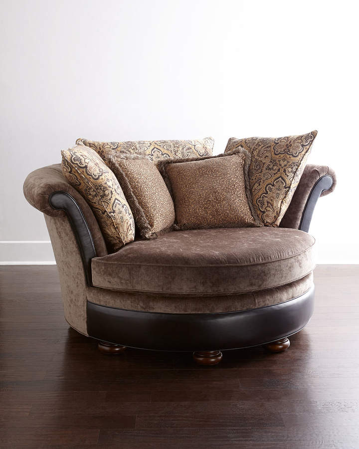 Marvelous Massoud Paisley Cuddle Chair In 2019 Products Cuddle Creativecarmelina Interior Chair Design Creativecarmelinacom