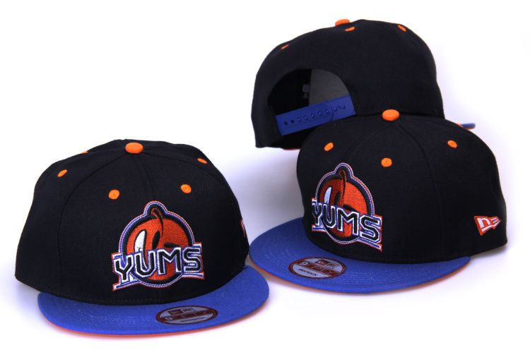 yums snapback hats cheap snapbacks yums hat cap 011