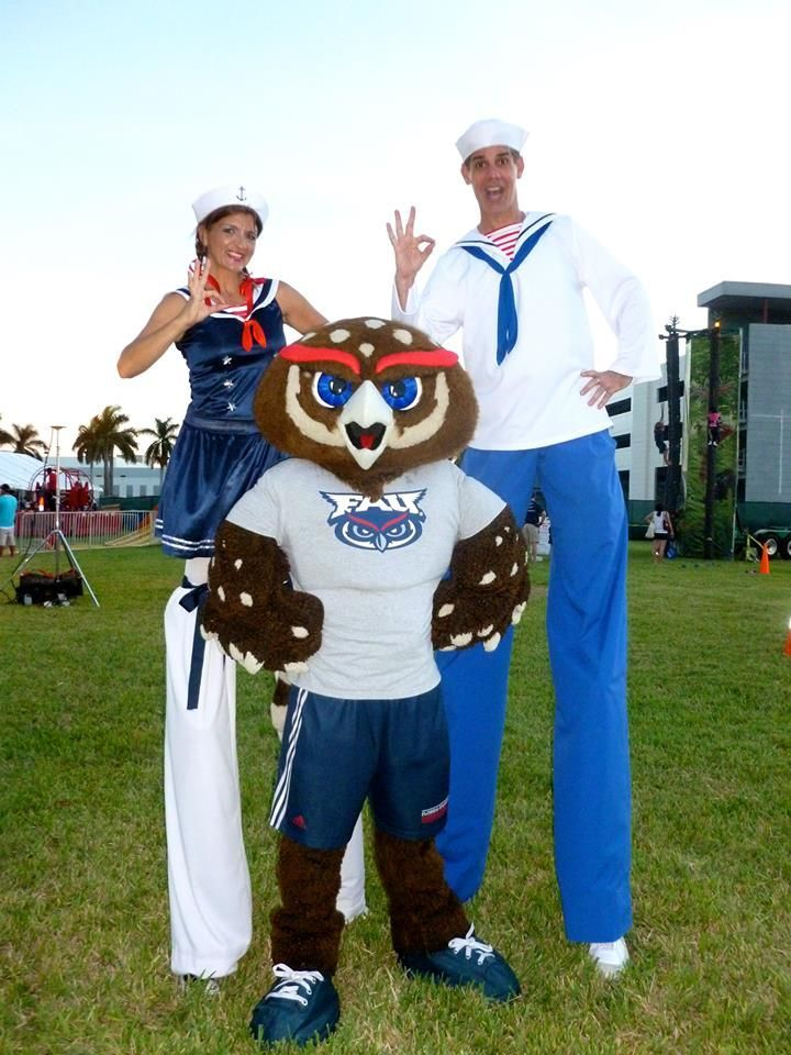 Pin by Cole Ziegler on Sport mascot Florida, Sell my