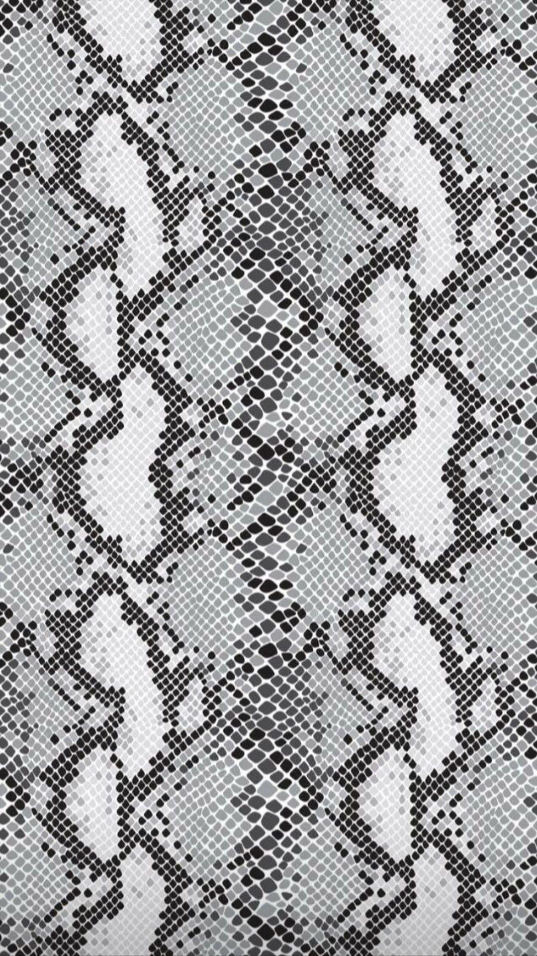 Wallpaper in 2020 Animal print wallpaper, Graphic wall