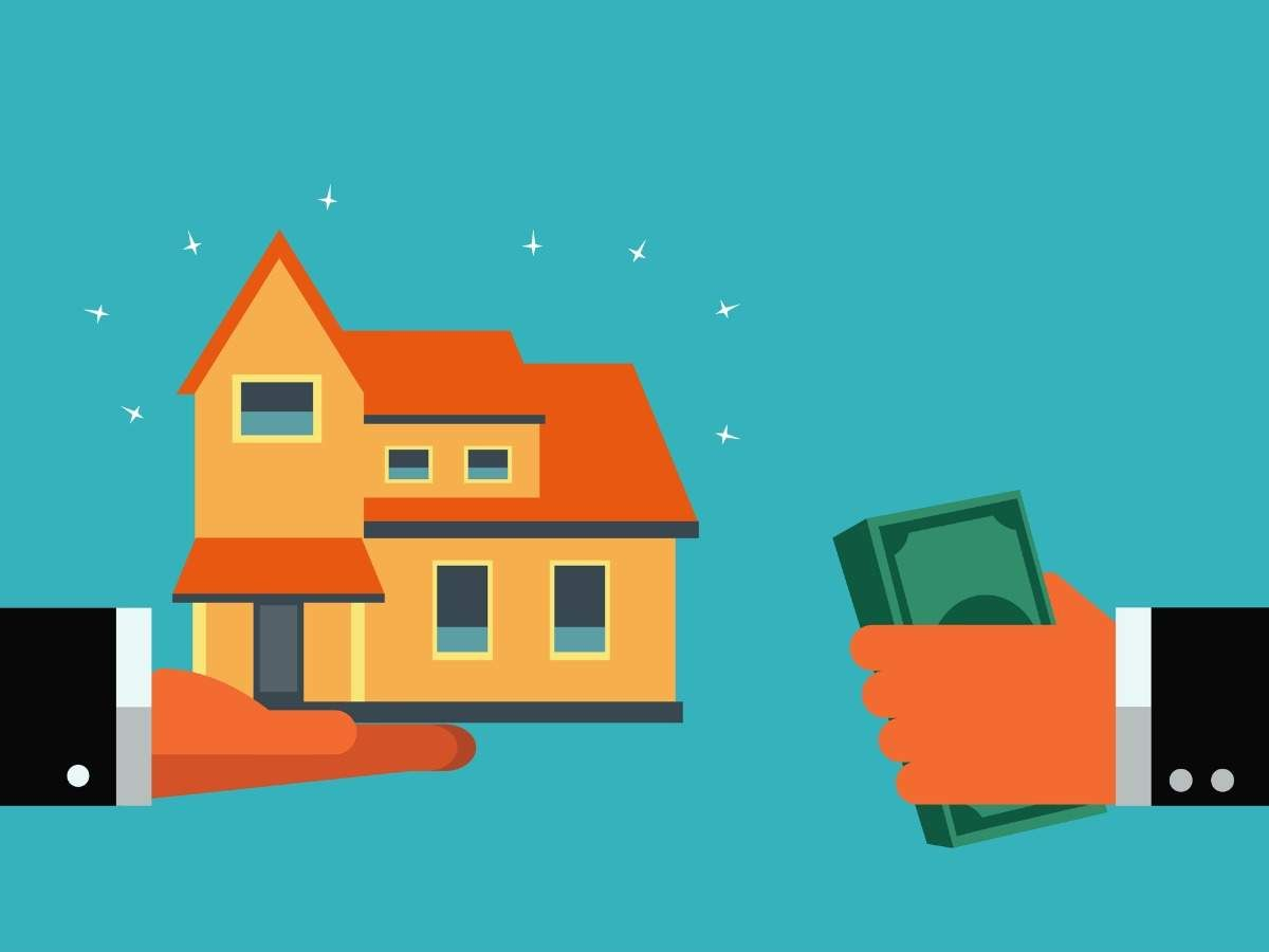 6 Ways To Improve Your Chance Of Getting A Home Loan After Retirement In 2020 Money Concepts Investing Money Things To Sell