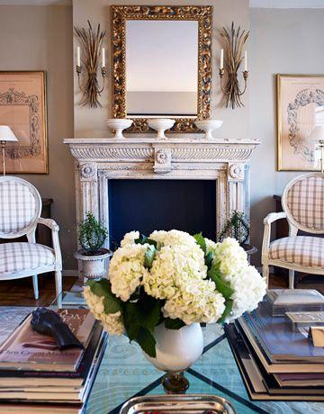 Beautiful Decorating With Sconces Images - Interior Design Ideas ...