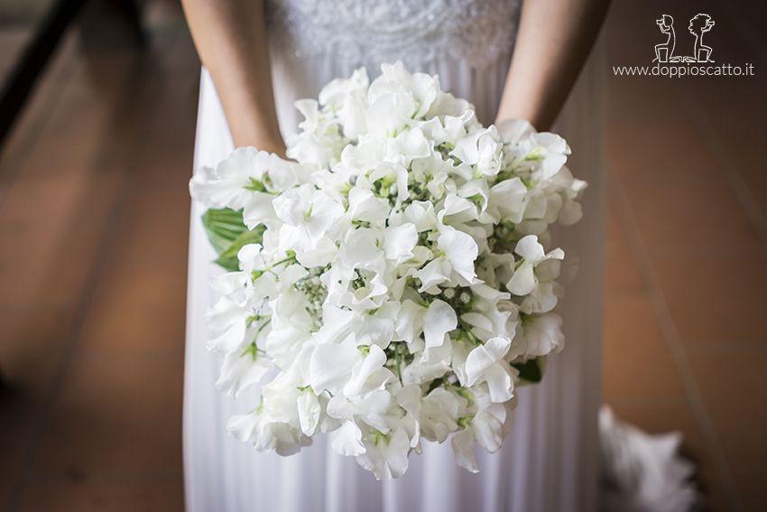 Bouquet Sposa Napoli.Fotografia Di Matrimonio Napoli Il Bouquet Da Sposa