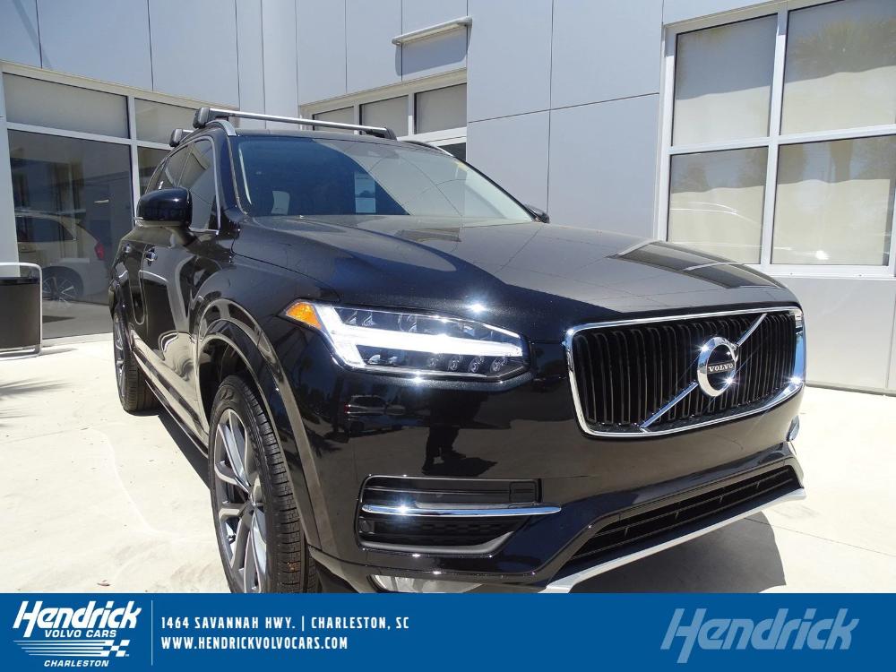 Volvo Cars Charleston CANDEL in 2020 Volvo for sale