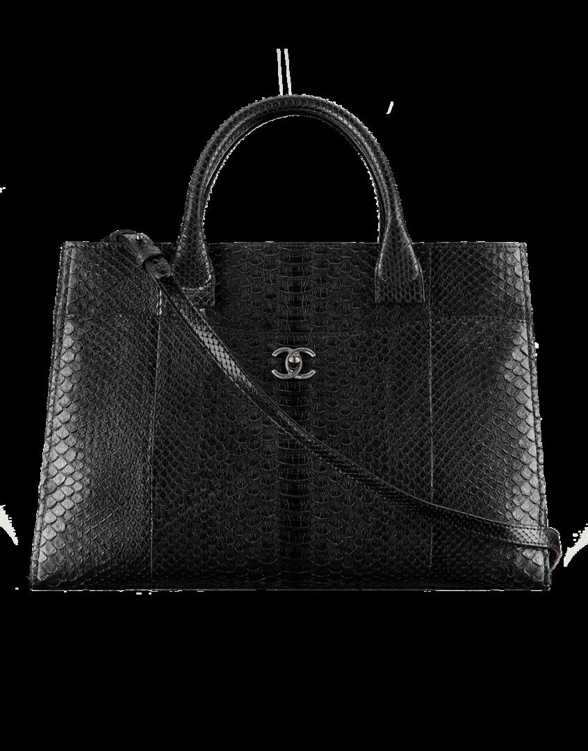 Large shopping bag 87477910002