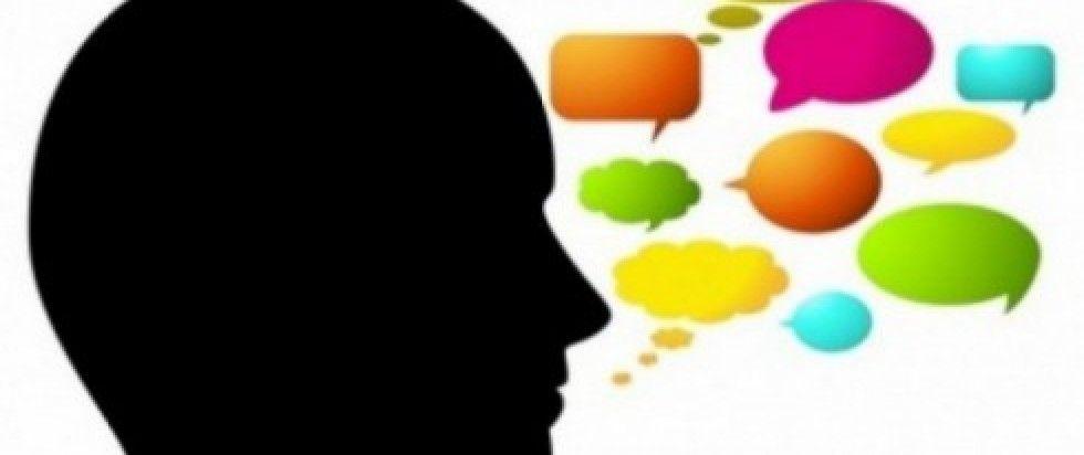 Dafdiesunddas Deutsch Lehren Lernen Und Weiterkommen Teaching High School Teaching Learning