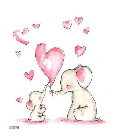 Muito amor