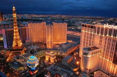As winter holidays are not so far and as a travel freak looking for some exotic place to enjoy my new year, I found the best glamorous casinos which are lively and...