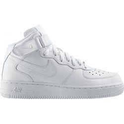 Wyprzedaze Do 70 Trendy W Modzie Nike Air Force Nike Air Force Ones Nike Air