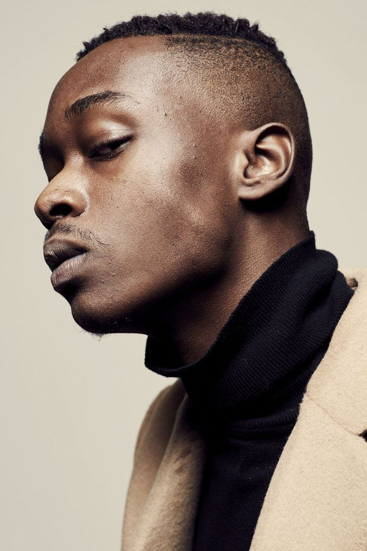 ashton sanders swindon