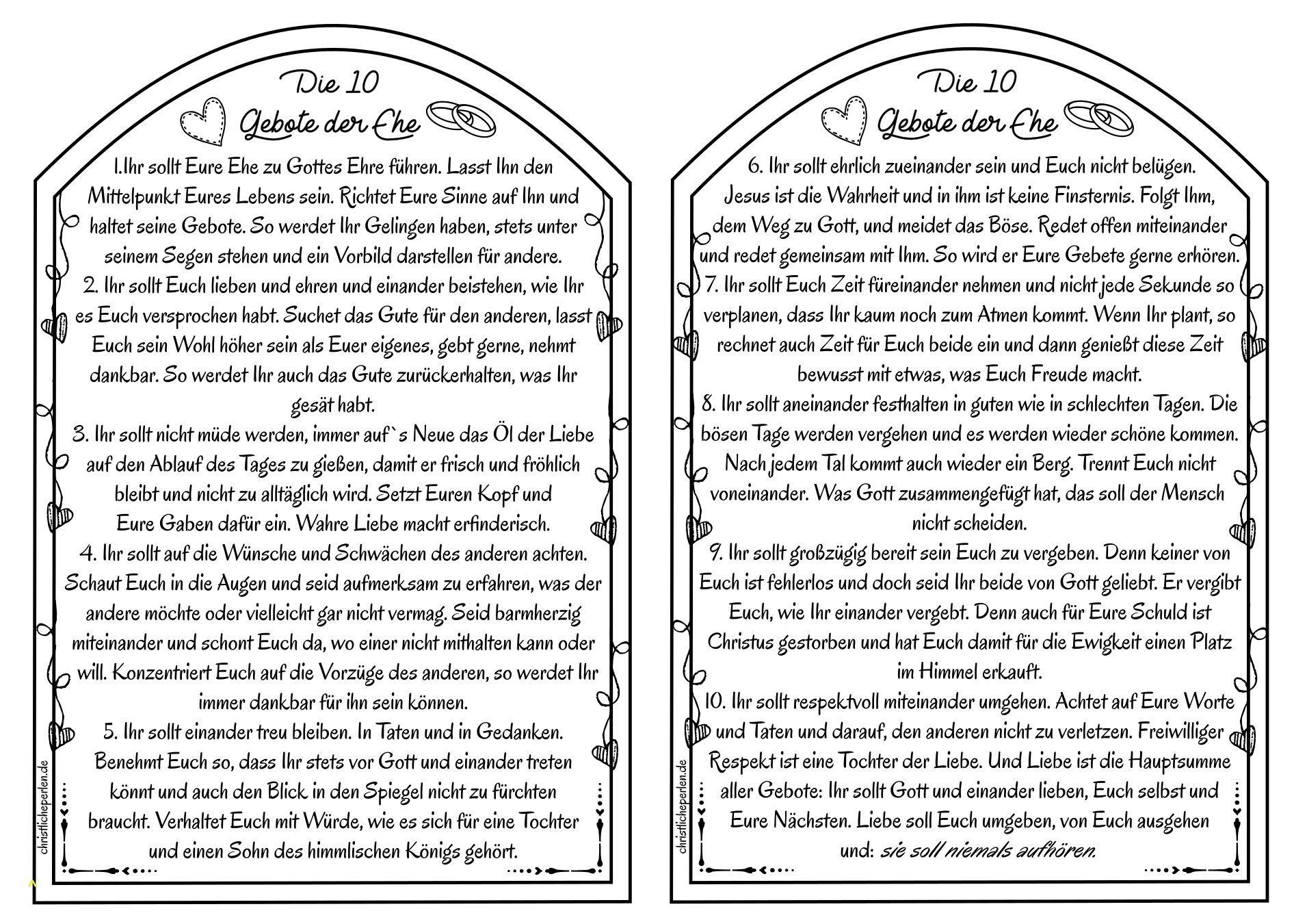 Von eltern den brief an brautpaar das Hochzeitswünsche an