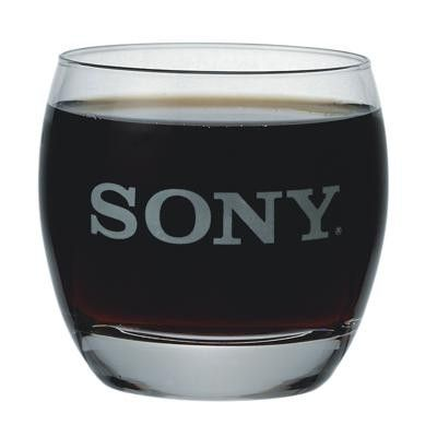Salto Old Fashioned Branded Tumbler 320ml Min 144 - Wine & Beer - Tumblers - MM-107320 - Best Value Promotional items including Promotional Merchandise, Printed T shirts, Promotional Mugs, Promotional Clothing and Corporate Gifts from PROMOSXCHAGE - Melbourne, Sydney, Brisbane - Call 1800 PROMOS (776 667)