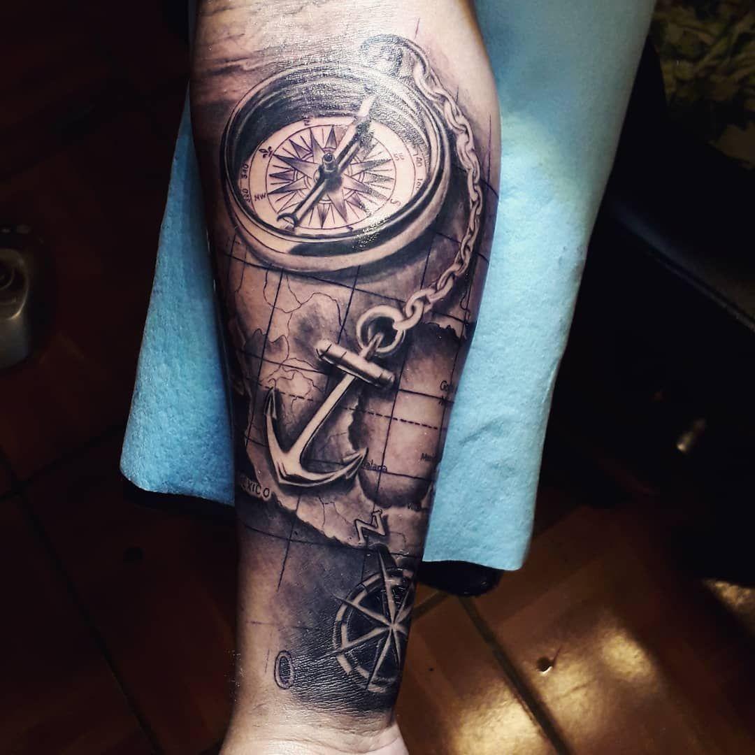 ✌✌✌ #mchcfamilia #mexicanoschingandolecabron #la1500ink #panchittoo #tatuadoresmexicanos #tatuadoresmazatlecos #xcentricasrotarymachines #haydigalehay #tattoo #tatuaje #tattoomag #tattoos #ink #inked #inkstagram #inksanity #sleevetattoo