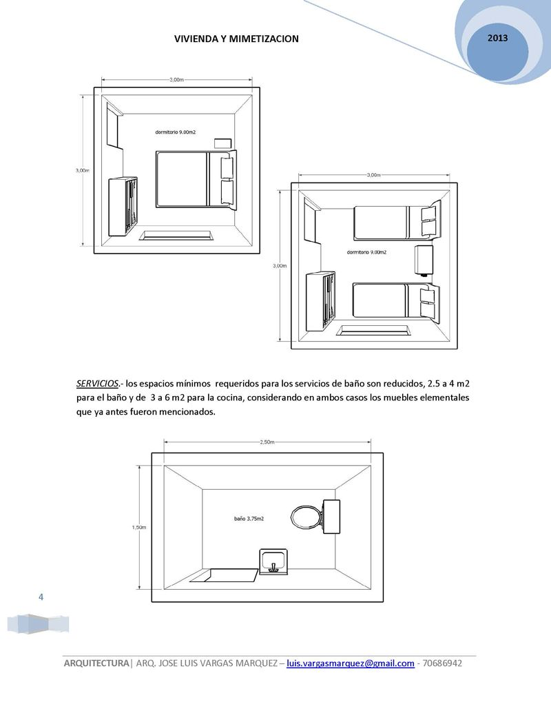 Dimensiones Muebles De Cocina Planos Y Medidas De Muebles De  # Muebles Dimensionados
