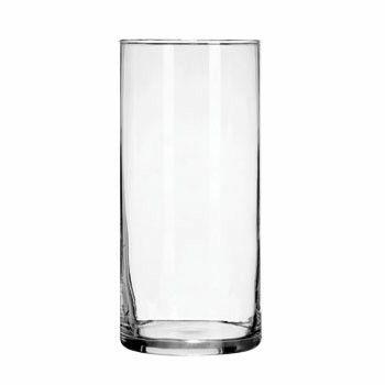 Httpsdollartreecrystal Cylinder Vasep9889indexo