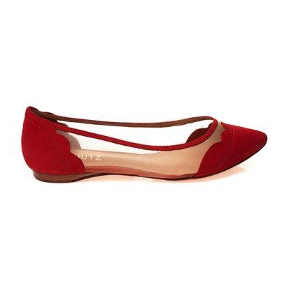 3556169631b Pin de Josiane Santos em Shoes