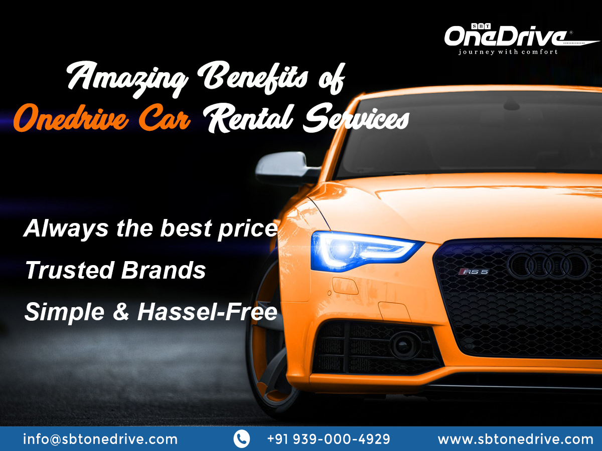 Car Rentals In Hyderabad For Outstation With Images Audi Rs5 Audi Car Headlights