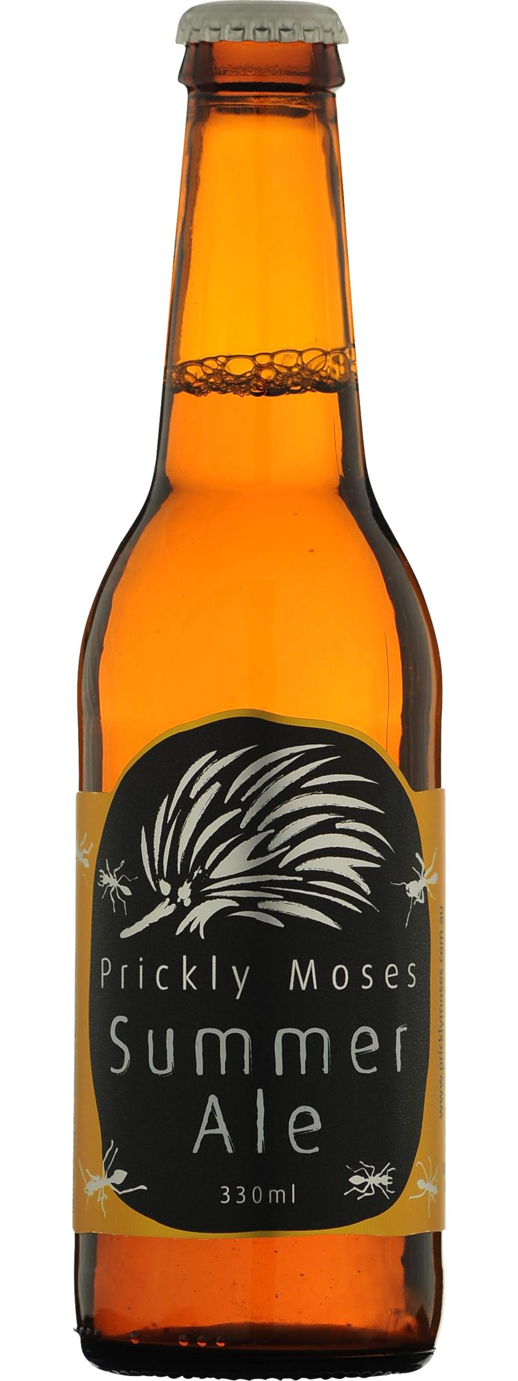 25++ Top craft beers australia info